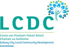 LCDC - Galway Local Community Development Community